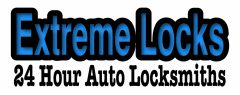 cropped-auto-locksmith-logo.jpg